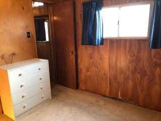 "Photo 12: 7 201 CAYER Street in Coquitlam: Maillardville Manufactured Home for sale in ""WILDWOOD PARK"" : MLS®# R2283036"