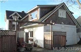 Photo 6: 427 Government Street in VICTORIA: Vi James Bay Single Family Detached for sale (Victoria)  : MLS®# 203705