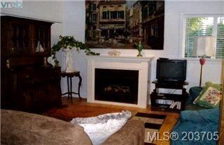 Photo 9: 427 Government Street in VICTORIA: Vi James Bay Single Family Detached for sale (Victoria)  : MLS®# 203705