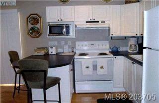 Photo 8: 427 Government Street in VICTORIA: Vi James Bay Single Family Detached for sale (Victoria)  : MLS®# 203705