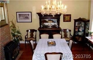 Photo 3: 427 Government Street in VICTORIA: Vi James Bay Single Family Detached for sale (Victoria)  : MLS®# 203705