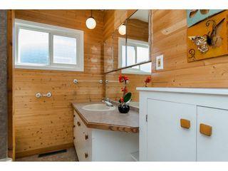 Photo 13: 45615 HERRON Avenue in Chilliwack: Chilliwack N Yale-Well House for sale : MLS®# R2284952