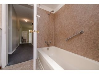 Photo 14: 45615 HERRON Avenue in Chilliwack: Chilliwack N Yale-Well House for sale : MLS®# R2284952