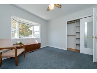 Photo 10: 45615 HERRON Avenue in Chilliwack: Chilliwack N Yale-Well House for sale : MLS®# R2284952