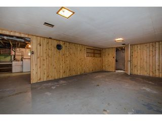 Photo 17: 45615 HERRON Avenue in Chilliwack: Chilliwack N Yale-Well House for sale : MLS®# R2284952