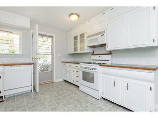 Photo 7: 45615 HERRON Avenue in Chilliwack: Chilliwack N Yale-Well House for sale : MLS®# R2284952