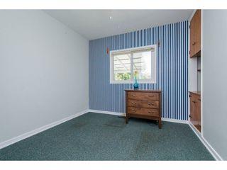 Photo 12: 45615 HERRON Avenue in Chilliwack: Chilliwack N Yale-Well House for sale : MLS®# R2284952