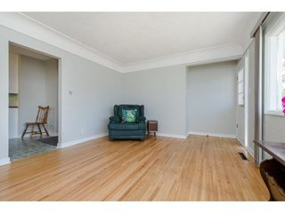 Photo 5: 45615 HERRON Avenue in Chilliwack: Chilliwack N Yale-Well House for sale : MLS®# R2284952