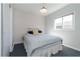Photo 11: 45615 HERRON Avenue in Chilliwack: Chilliwack N Yale-Well House for sale : MLS®# R2284952