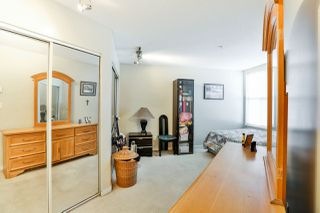 Photo 10: 426 10707 139 Street in Surrey: Whalley Condo for sale (North Surrey)  : MLS®# R2289596