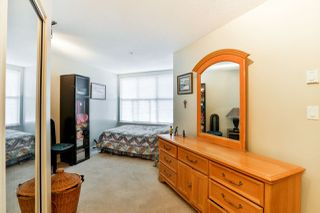 Photo 11: 426 10707 139 Street in Surrey: Whalley Condo for sale (North Surrey)  : MLS®# R2289596