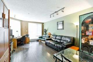Photo 3: 426 10707 139 Street in Surrey: Whalley Condo for sale (North Surrey)  : MLS®# R2289596