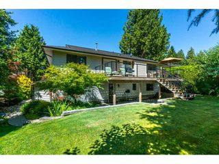 """Photo 18: 1532 133A Street in Surrey: Crescent Bch Ocean Pk. House for sale in """"Marine Terrace"""" (South Surrey White Rock)  : MLS®# R2290341"""