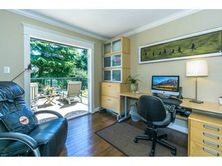 """Photo 13: 1532 133A Street in Surrey: Crescent Bch Ocean Pk. House for sale in """"Marine Terrace"""" (South Surrey White Rock)  : MLS®# R2290341"""