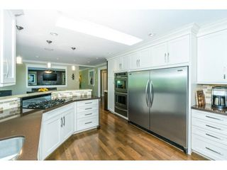 """Photo 11: 1532 133A Street in Surrey: Crescent Bch Ocean Pk. House for sale in """"Marine Terrace"""" (South Surrey White Rock)  : MLS®# R2290341"""