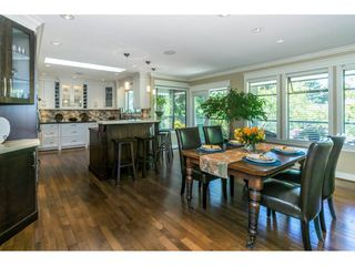 """Photo 9: 1532 133A Street in Surrey: Crescent Bch Ocean Pk. House for sale in """"Marine Terrace"""" (South Surrey White Rock)  : MLS®# R2290341"""
