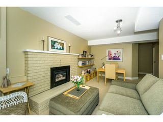 """Photo 4: 1532 133A Street in Surrey: Crescent Bch Ocean Pk. House for sale in """"Marine Terrace"""" (South Surrey White Rock)  : MLS®# R2290341"""