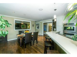 """Photo 12: 1532 133A Street in Surrey: Crescent Bch Ocean Pk. House for sale in """"Marine Terrace"""" (South Surrey White Rock)  : MLS®# R2290341"""