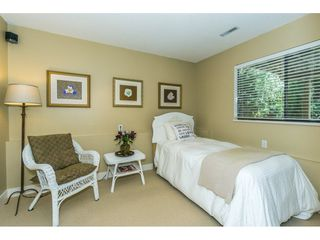 """Photo 5: 1532 133A Street in Surrey: Crescent Bch Ocean Pk. House for sale in """"Marine Terrace"""" (South Surrey White Rock)  : MLS®# R2290341"""