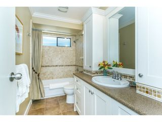 """Photo 15: 1532 133A Street in Surrey: Crescent Bch Ocean Pk. House for sale in """"Marine Terrace"""" (South Surrey White Rock)  : MLS®# R2290341"""