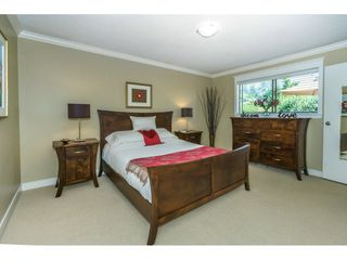 """Photo 16: 1532 133A Street in Surrey: Crescent Bch Ocean Pk. House for sale in """"Marine Terrace"""" (South Surrey White Rock)  : MLS®# R2290341"""