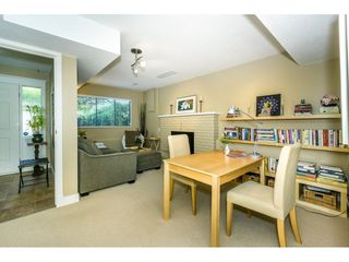 """Photo 3: 1532 133A Street in Surrey: Crescent Bch Ocean Pk. House for sale in """"Marine Terrace"""" (South Surrey White Rock)  : MLS®# R2290341"""