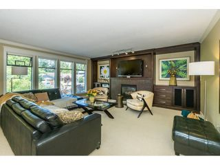 """Photo 7: 1532 133A Street in Surrey: Crescent Bch Ocean Pk. House for sale in """"Marine Terrace"""" (South Surrey White Rock)  : MLS®# R2290341"""