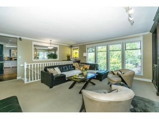 """Photo 8: 1532 133A Street in Surrey: Crescent Bch Ocean Pk. House for sale in """"Marine Terrace"""" (South Surrey White Rock)  : MLS®# R2290341"""
