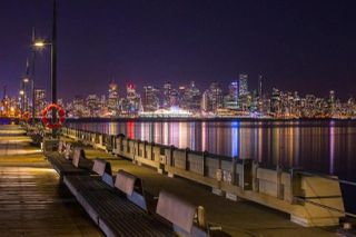 """Photo 27: 111 221 E 3RD Street in North Vancouver: Lower Lonsdale Condo for sale in """"ORIZON ON THIRD"""" : MLS®# R2291444"""