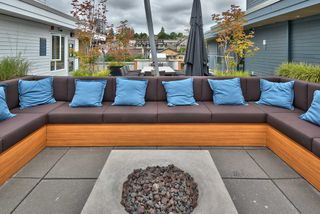 """Photo 22: 111 221 E 3RD Street in North Vancouver: Lower Lonsdale Condo for sale in """"ORIZON ON THIRD"""" : MLS®# R2291444"""