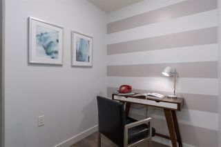 """Photo 10: 111 221 E 3RD Street in North Vancouver: Lower Lonsdale Condo for sale in """"ORIZON ON THIRD"""" : MLS®# R2291444"""