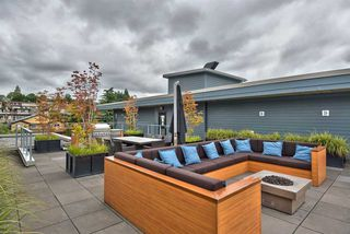 """Photo 21: 111 221 E 3RD Street in North Vancouver: Lower Lonsdale Condo for sale in """"ORIZON ON THIRD"""" : MLS®# R2291444"""
