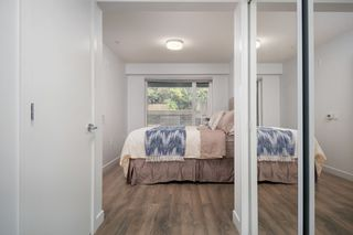 """Photo 13: 111 221 E 3RD Street in North Vancouver: Lower Lonsdale Condo for sale in """"ORIZON ON THIRD"""" : MLS®# R2291444"""