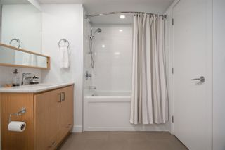 """Photo 15: 111 221 E 3RD Street in North Vancouver: Lower Lonsdale Condo for sale in """"ORIZON ON THIRD"""" : MLS®# R2291444"""