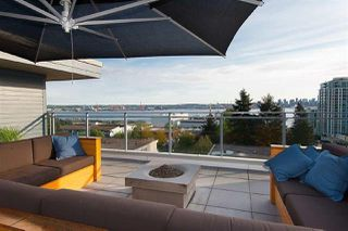 """Photo 25: 111 221 E 3RD Street in North Vancouver: Lower Lonsdale Condo for sale in """"ORIZON ON THIRD"""" : MLS®# R2291444"""