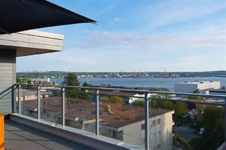 """Photo 26: 111 221 E 3RD Street in North Vancouver: Lower Lonsdale Condo for sale in """"ORIZON ON THIRD"""" : MLS®# R2291444"""