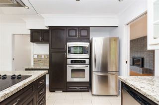 Photo 7: 11886 BONSON Road in Pitt Meadows: Central Meadows House for sale : MLS®# R2292813