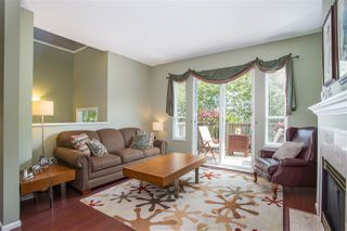 "Photo 7: 74 3880 WESTMINSTER Highway in Richmond: Terra Nova Townhouse for sale in ""The Mayflower"" : MLS®# R2293969"