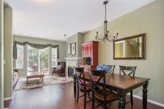 "Photo 6: 74 3880 WESTMINSTER Highway in Richmond: Terra Nova Townhouse for sale in ""The Mayflower"" : MLS®# R2293969"