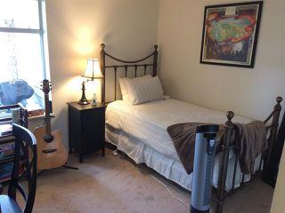 "Photo 7: 217 6875 121 Street in Surrey: West Newton Condo for sale in ""GLENWOOD VILLAGE HEIGHTS"" : MLS®# R2294855"