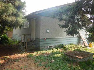 Photo 5: 12725 113B Avenue in Surrey: Bridgeview House for sale (North Surrey)  : MLS®# R2298370
