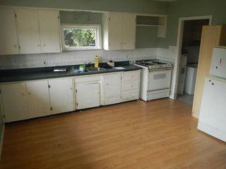 Photo 8: 12725 113B Avenue in Surrey: Bridgeview House for sale (North Surrey)  : MLS®# R2298370