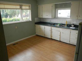 Photo 9: 12725 113B Avenue in Surrey: Bridgeview House for sale (North Surrey)  : MLS®# R2298370