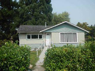 Photo 2: 12725 113B Avenue in Surrey: Bridgeview House for sale (North Surrey)  : MLS®# R2298370