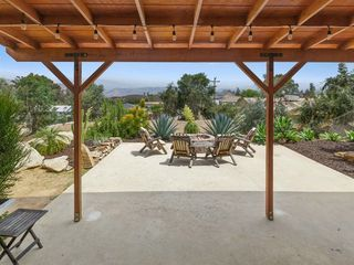 Main Photo: EL CAJON House for sale : 4 bedrooms : 221 Sage Rd
