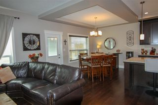 Photo 5: 112 DURRAND Bend: Fort Saskatchewan House for sale : MLS®# E4126510