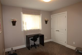 Photo 27: 112 DURRAND Bend: Fort Saskatchewan House for sale : MLS®# E4126510