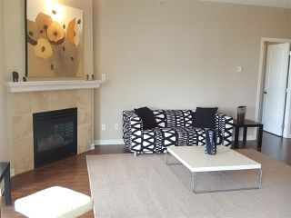 Photo 5: 703 1551 FOSTER Street: White Rock Condo for sale (South Surrey White Rock)  : MLS®# R2301559