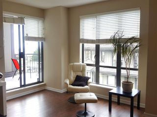 Photo 6: 703 1551 FOSTER Street: White Rock Condo for sale (South Surrey White Rock)  : MLS®# R2301559