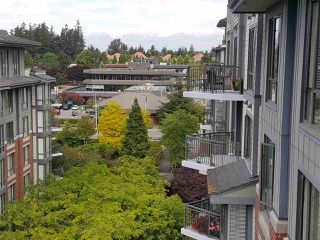 Photo 11: 703 1551 FOSTER Street: White Rock Condo for sale (South Surrey White Rock)  : MLS®# R2301559